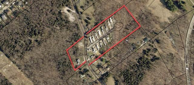 Arnold, MO 63010 :: Matt Smith Real Estate Group