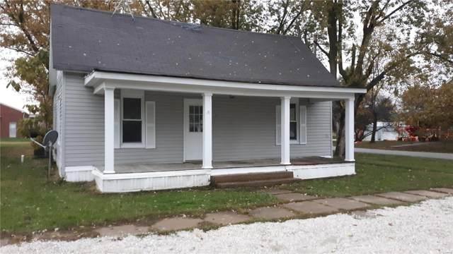 319 Cedar Street, Hawk Point, MO 63349 (#20078308) :: Parson Realty Group
