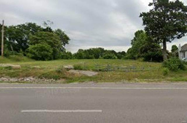 5218 Us Highway 61 67, Imperial, MO 63052 (#20078346) :: Mid Rivers Homes