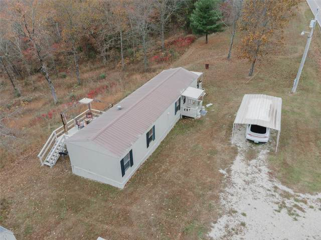 21310 State Route J, Newburg, MO 65550 (#20079660) :: Realty Executives, Fort Leonard Wood LLC