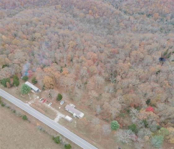 21310 21300 State Route J, Newburg, MO 65550 (#20079681) :: RE/MAX Professional Realty
