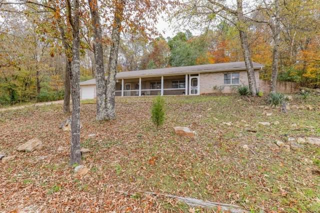 199 Cr 525, Poplar Bluff, MO 63901 (#20079714) :: PalmerHouse Properties LLC