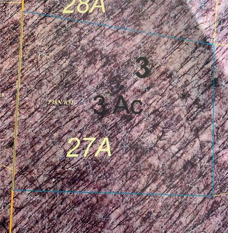 9019 Hillsboro, Valles Mines, MO 63087 (#20079907) :: Parson Realty Group