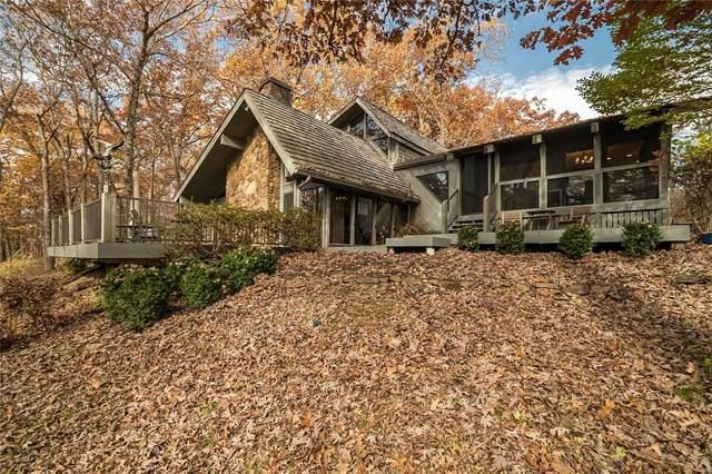 16607 Dresser Hill Drive, Wildwood, MO 63005 (#20080022) :: The Becky O'Neill Power Home Selling Team