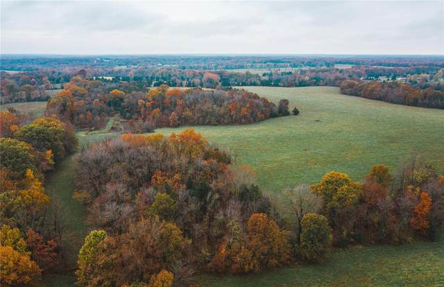 0 County Road 113, Fulton, MO 65251 (#20080843) :: Kelly Hager Group | TdD Premier Real Estate