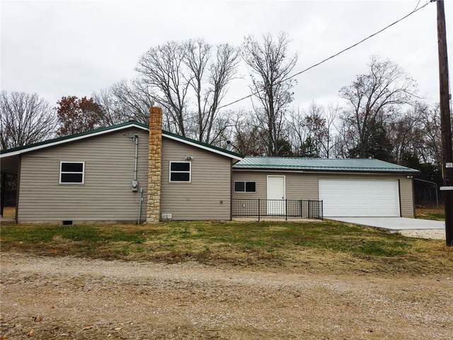 7810 Highway H, Gerald, MO 63037 (#20081936) :: The Becky O'Neill Power Home Selling Team