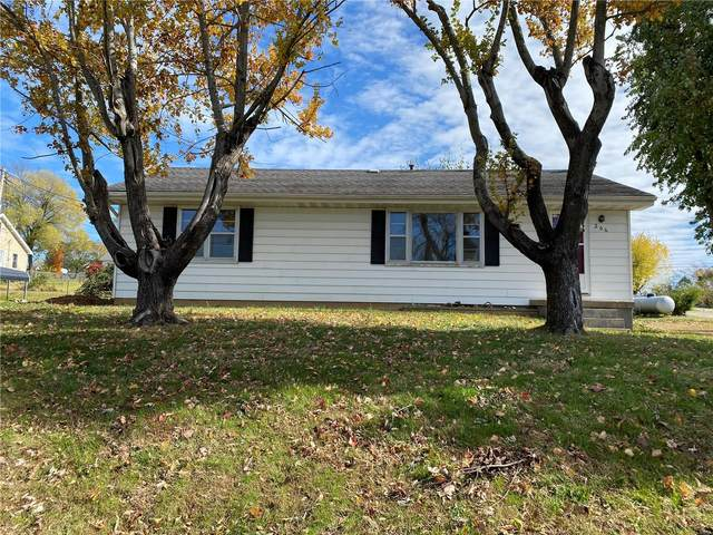 206 N Coffey, Vienna, MO 65582 (#20082301) :: The Becky O'Neill Power Home Selling Team