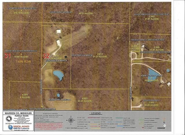 32528 Palmyra Road, Warrenton, MO 63383 (#20082569) :: PalmerHouse Properties LLC