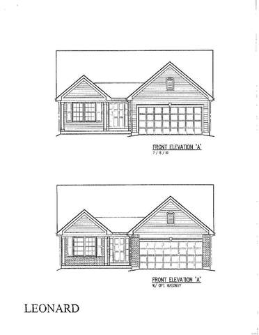 538 Meramec Station Road, Valley Park, MO 63088 (#20083120) :: PalmerHouse Properties LLC