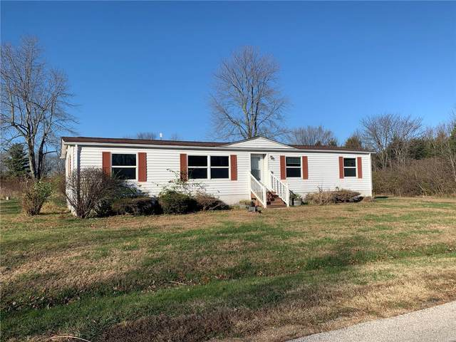 1905 Las Brisas, Pacific, MO 63069 (#20083132) :: The Becky O'Neill Power Home Selling Team
