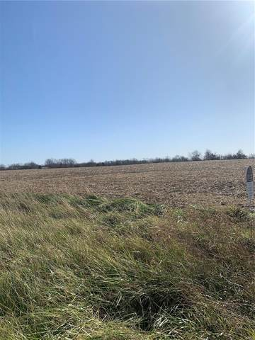 4 Prairie Haven, Warrenton, MO 63383 (#20083246) :: Parson Realty Group