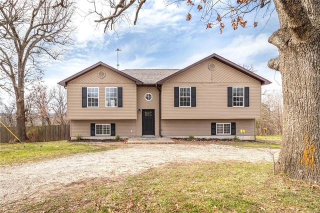 21819 Laramie Road, Saint Robert, MO 65584 (#20083394) :: Parson Realty Group