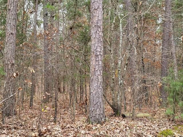 0 Decker Road, Licking, MO 65542 (#20083406) :: Realty Executives, Fort Leonard Wood LLC