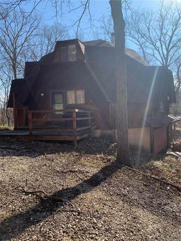 432 Highway 109, Wildwood, MO 63005 (#20083556) :: The Becky O'Neill Power Home Selling Team