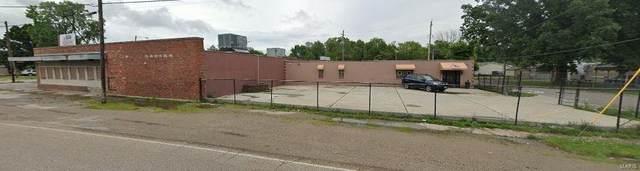 4705 Bond Avenue, Alorton, IL 62207 (#20083577) :: Century 21 Advantage