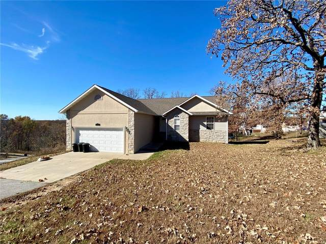 21903 Landmark, Waynesville, MO 65583 (#20083856) :: RE/MAX Professional Realty