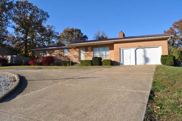 12078 Columbia Rd, Dixon, MO 65459 (#20084139) :: Parson Realty Group