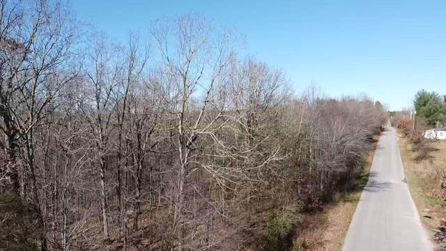 0 West Cr 465, Poplar Bluff, MO 63901 (#20084166) :: Jenna Davis Homes LLC