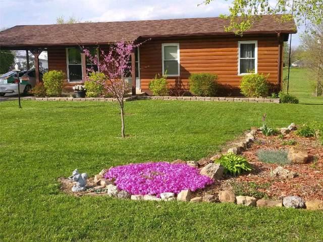 1699 Elmont, Sullivan, MO 63080 (#20084283) :: The Becky O'Neill Power Home Selling Team