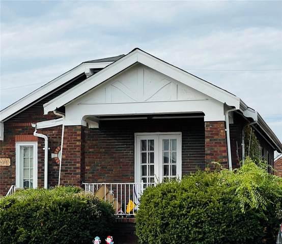 5947 Park Lane, St Louis, MO 63147 (#20084310) :: Century 21 Advantage