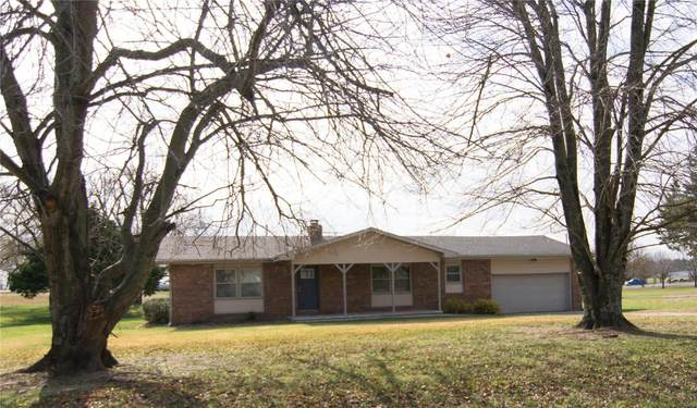 16986 Cannon Street, Lebanon, MO 65536 (#20084402) :: Parson Realty Group