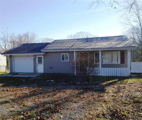 7170 Highway Ff, Lonedell, MO 63060 (#20084793) :: Kelly Hager Group | TdD Premier Real Estate
