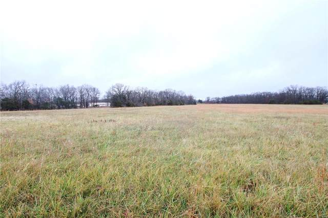 0 Hwy 19, Owensville, MO 65066 (#20084877) :: Parson Realty Group