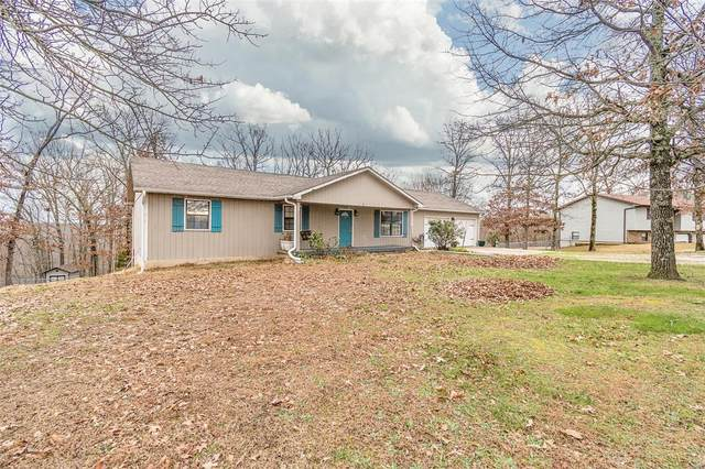 20300 Henry Lane, Dixon, MO 65459 (#20085007) :: Realty Executives, Fort Leonard Wood LLC