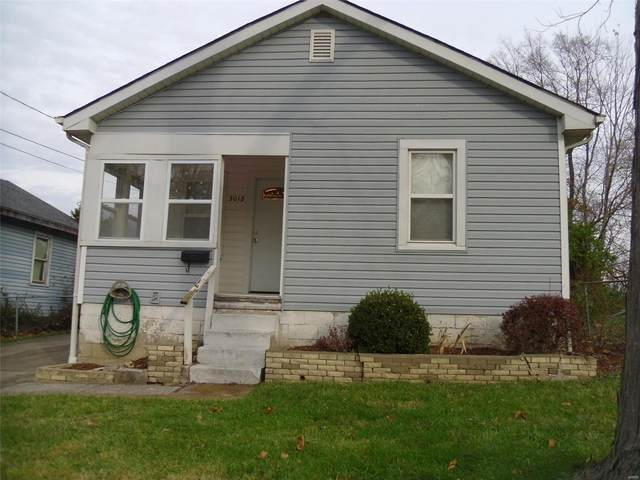 3018 Watalee Street, Alton, IL 62002 (#20085026) :: St. Louis Finest Homes Realty Group