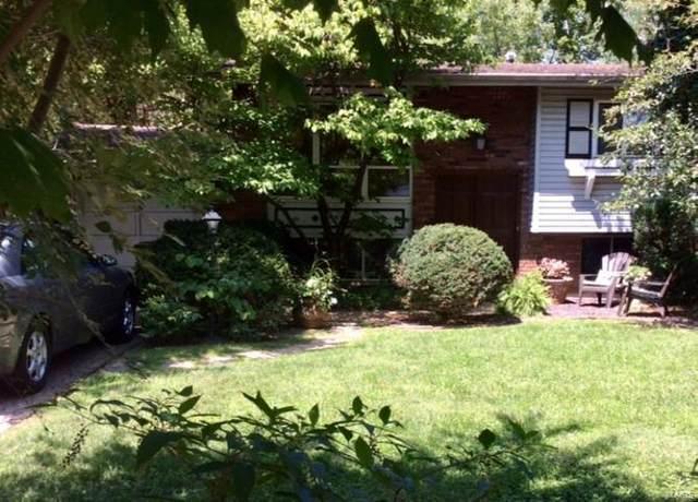 3961 Rodapa Drive, St Louis, MO 63125 (#20085042) :: Parson Realty Group