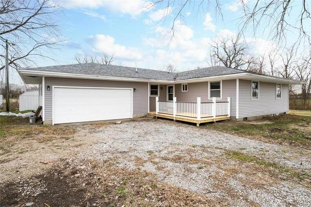 224 Rainmaker Trail, BUTLER, IL 62015 (#20085054) :: Clarity Street Realty
