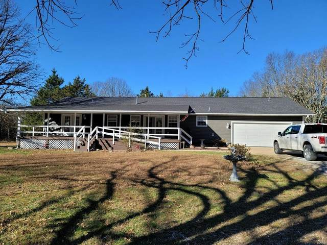 10400 Highway 38, Graff, MO 65483 (#20085167) :: Parson Realty Group