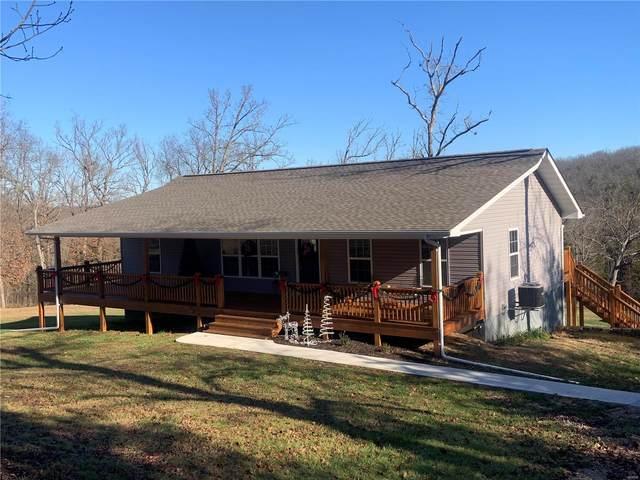 7312 Hardecke, Sullivan, MO 63080 (#20085329) :: PalmerHouse Properties LLC