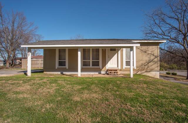 47 Orchard Hills Drive, Saint Peters, MO 63376 (#20085412) :: Krch Realty