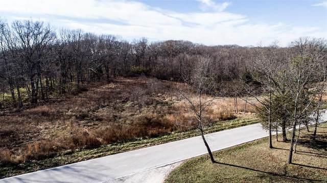 4141 Hencken Road, Wildwood, MO 63069 (#20085475) :: St. Louis Finest Homes Realty Group