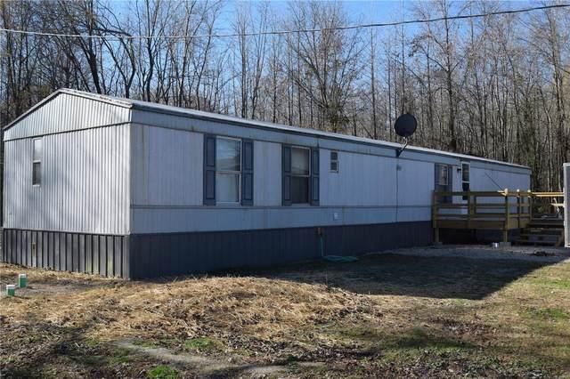 1374 Cr 564, Poplar Bluff, MO 63901 (#20085775) :: RE/MAX Vision