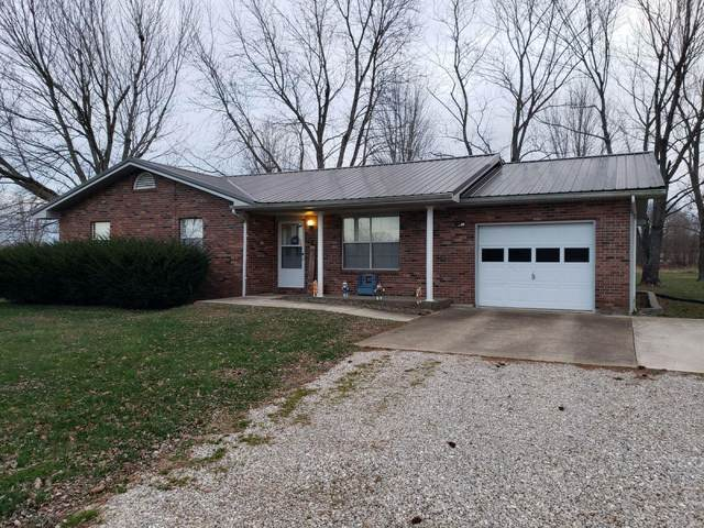 13460 Highway D, Dixon, MO 65459 (#20087396) :: Tarrant & Harman Real Estate and Auction Co.