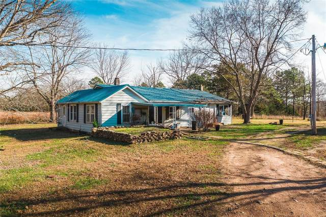 15896 Decker, Licking, MO 65542 (#20087540) :: Tarrant & Harman Real Estate and Auction Co.