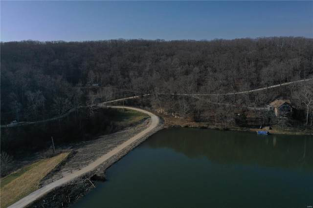 0 Cove Trail, New Florence, MO 63363 (#20087908) :: Parson Realty Group