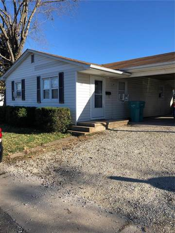 122 Grigsby Street, Sullivan, MO 63080 (#20088438) :: Clarity Street Realty