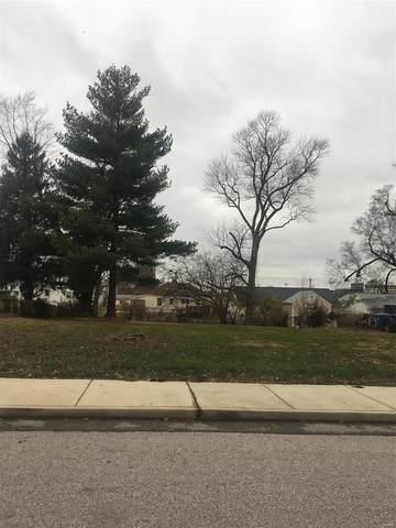 4517 Holman, St Louis, MO 63134 (#20088647) :: Matt Smith Real Estate Group