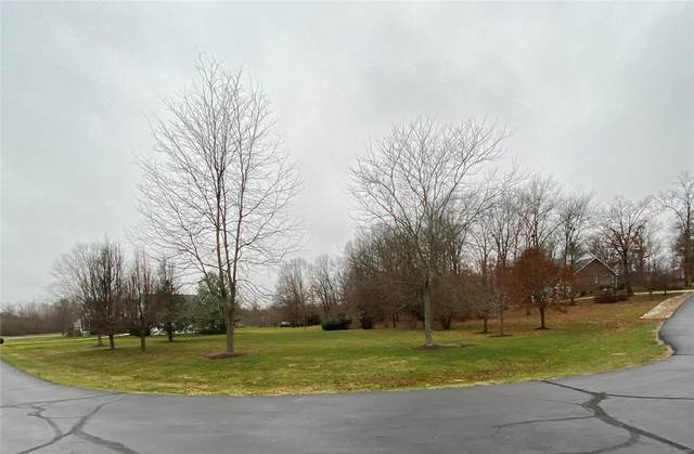 0 Lot 20 Big Creek Estates, Moscow Mills, MO 63362 (#20088860) :: St. Louis Finest Homes Realty Group