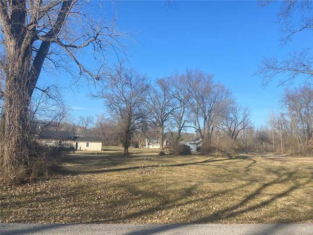 826 Vest Avenue, Valley Park, MO 63088 (#20089102) :: PalmerHouse Properties LLC