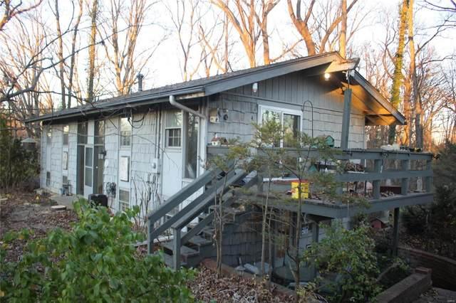 707 Gentemen Road, O'Fallon, MO 63366 (#20089378) :: St. Louis Finest Homes Realty Group
