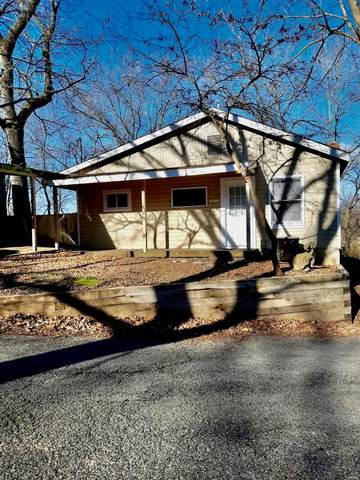 4377 Cottage Grove Road, House Springs, MO 63051 (#20089392) :: Parson Realty Group
