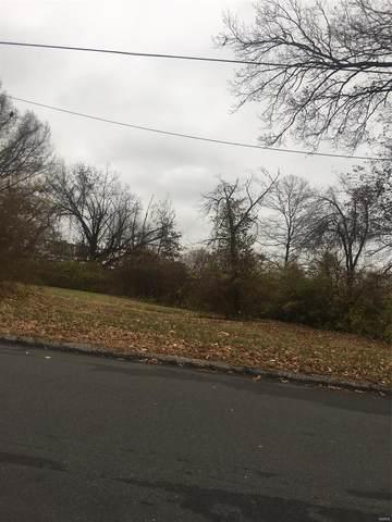 2834 Endicott Avenue, St Louis, MO 63114 (#20090220) :: Parson Realty Group