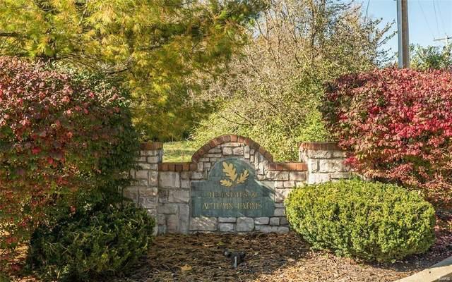 3957 Autumn Farms, Wildwood, MO 63069 (#21000013) :: Parson Realty Group
