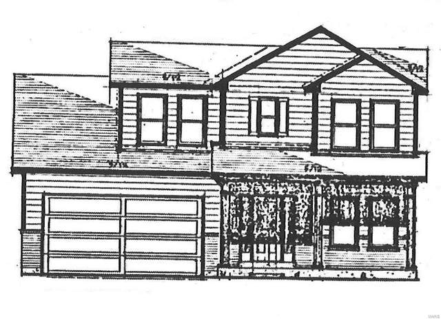 0 Jefferson @ Providence, Herculaneum, MO 63028 (#21000267) :: The Becky O'Neill Power Home Selling Team
