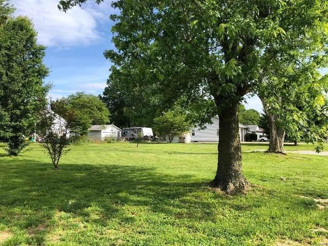 5503 Humbert Road, Alton, IL 62002 (#21000376) :: Matt Smith Real Estate Group