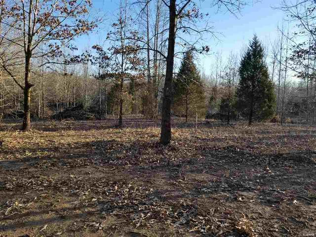0 Cr 517 Lot 7, Wappapello, MO 63966 (#21000498) :: Parson Realty Group